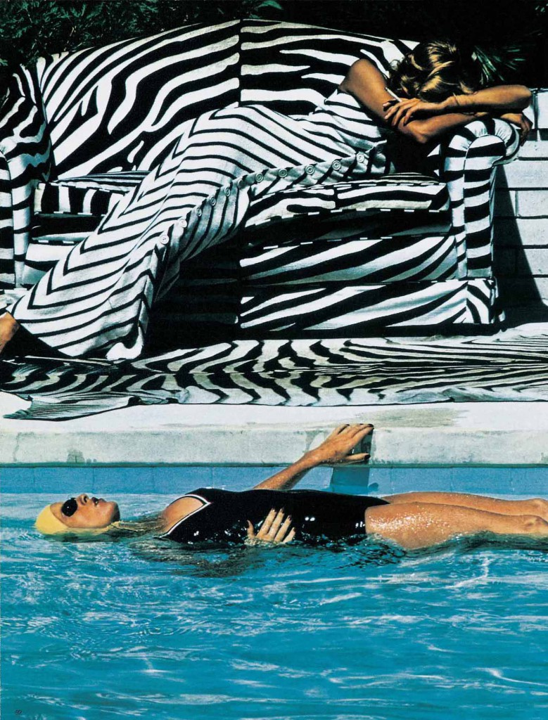 1_Helmut Newton, French Vogue, Melbourne 1973_copyright Helmut Newton Estate - Kopie