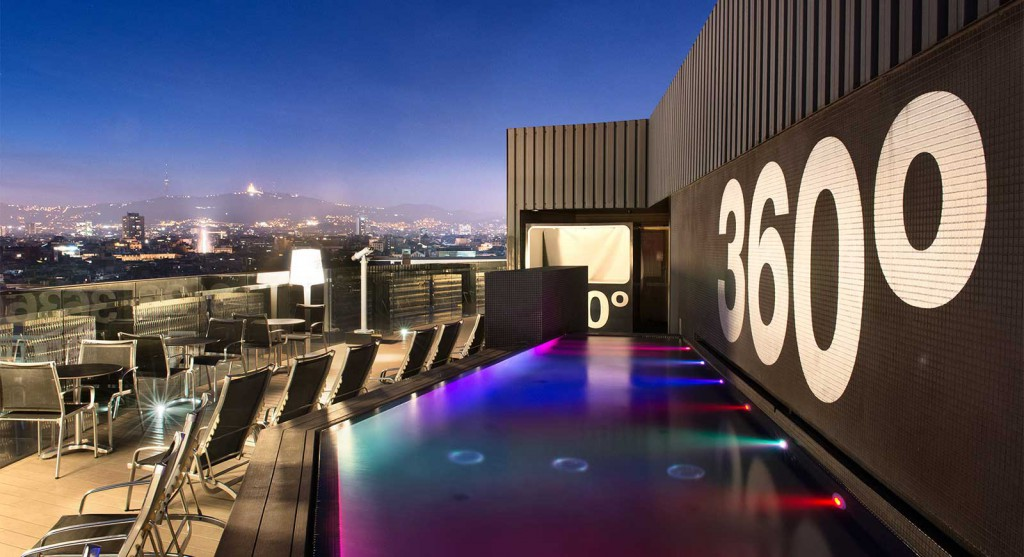311-swimming-pool-6-hotel-barcelo-raval_tcm7-10185