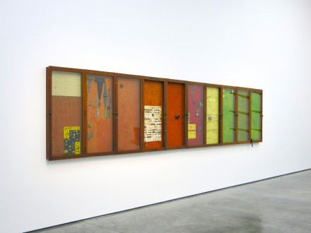 Theaster Gates2