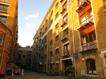 Wapping - 1 (2)