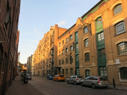 Wapping - 1 (3)