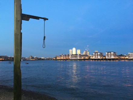 Wapping - 1 (6)