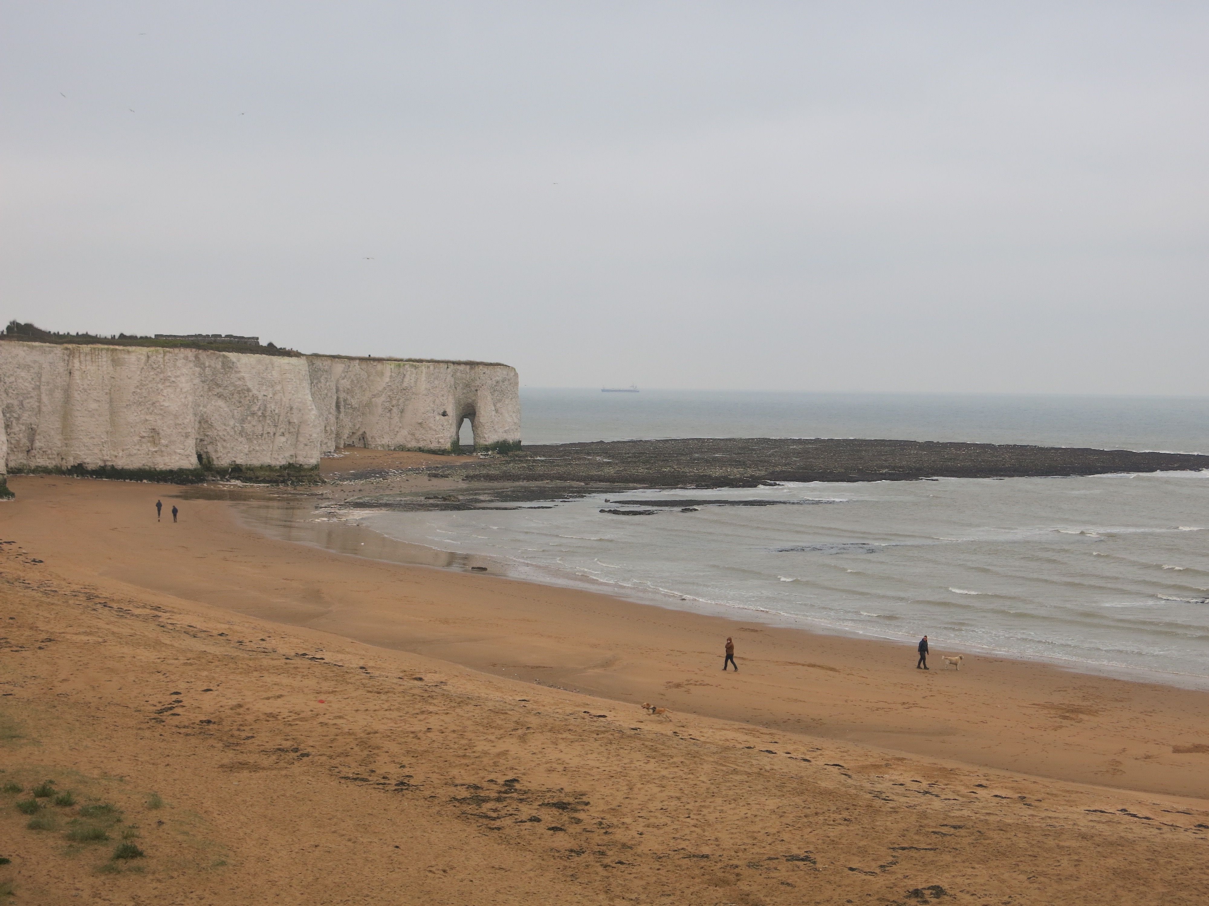 Ramsgate to Margate - 1 (13)