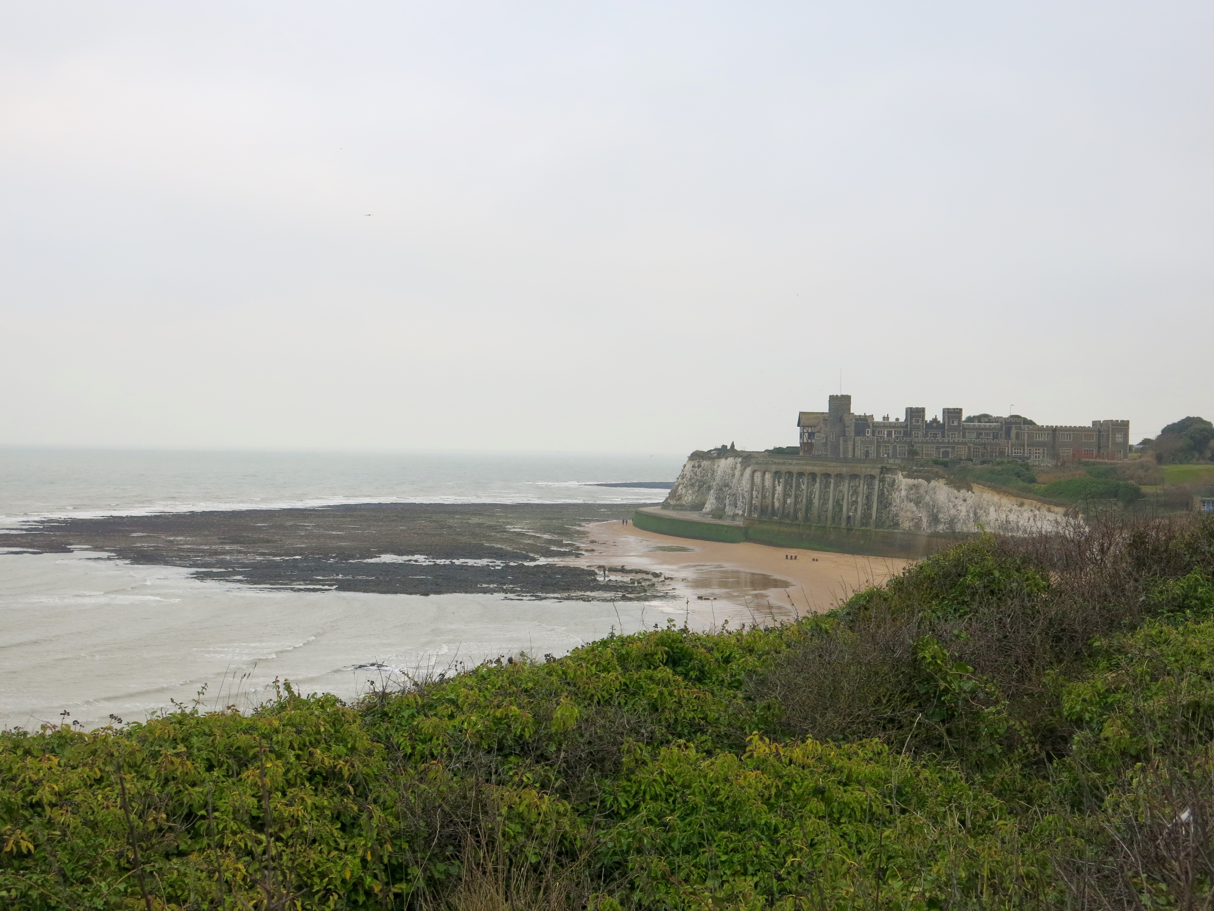 Ramsgate to Margate - 1 (14)