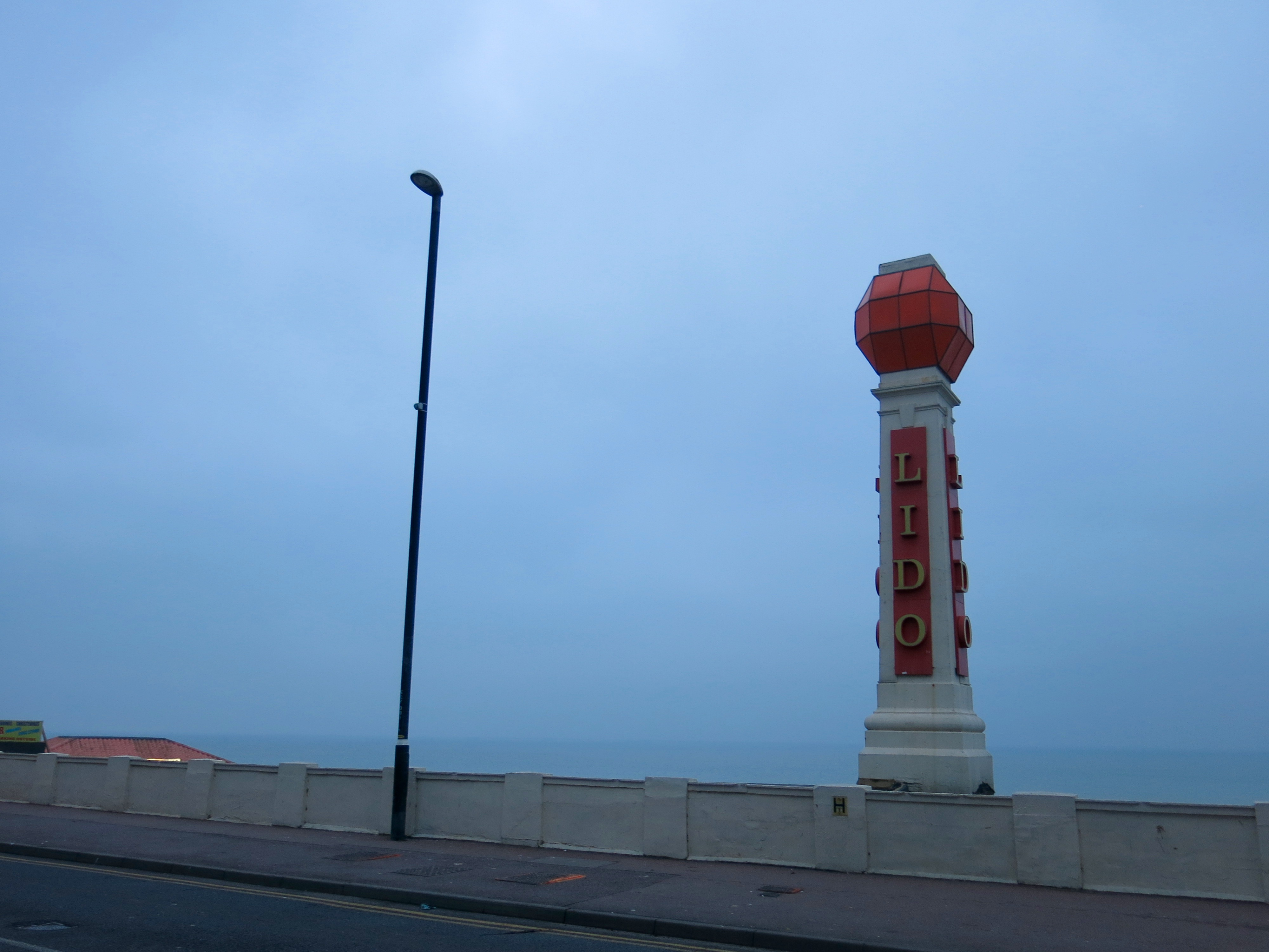 Ramsgate to Margate - 1 (17)