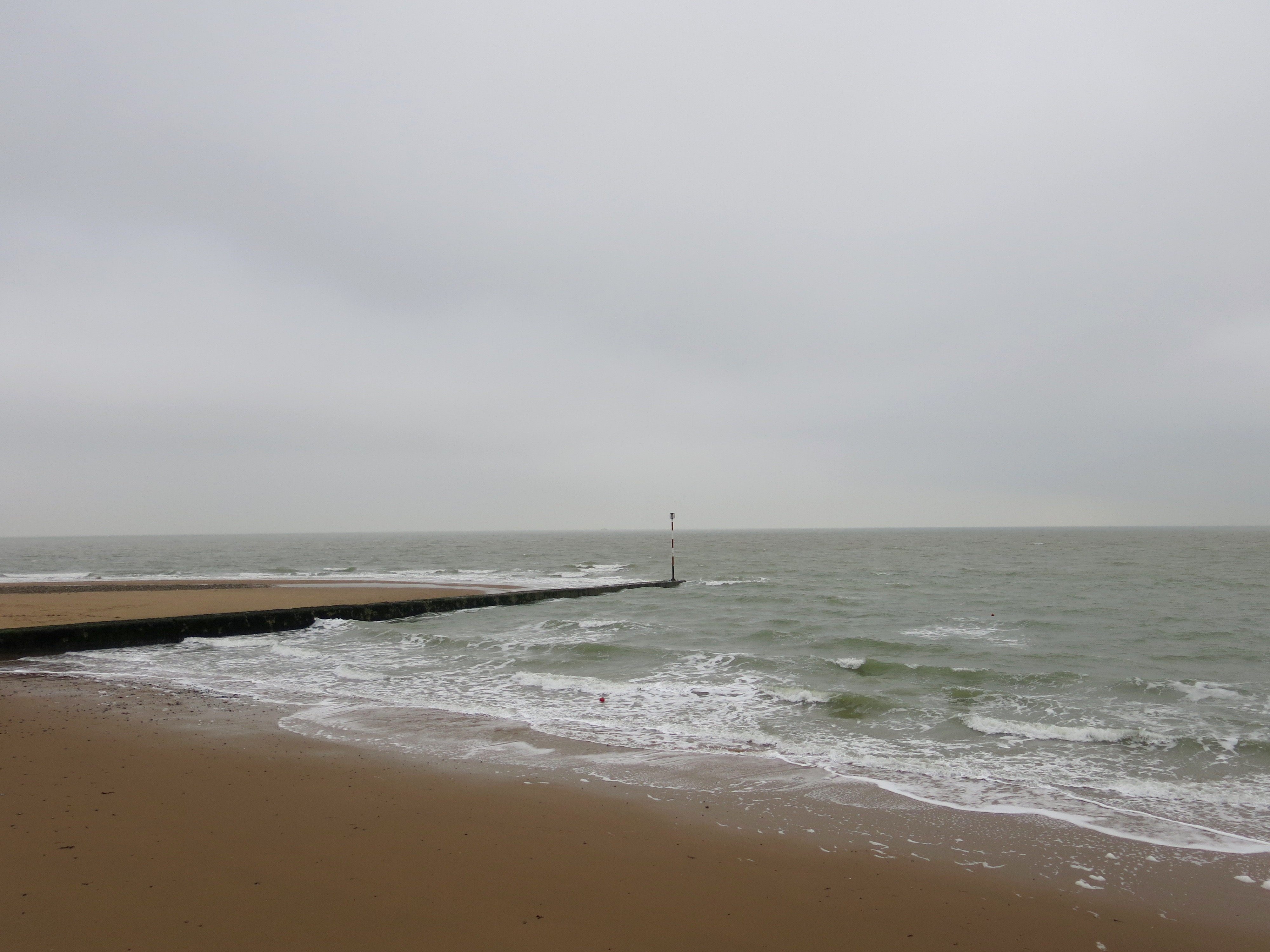 Ramsgate to Margate - 1 (5)