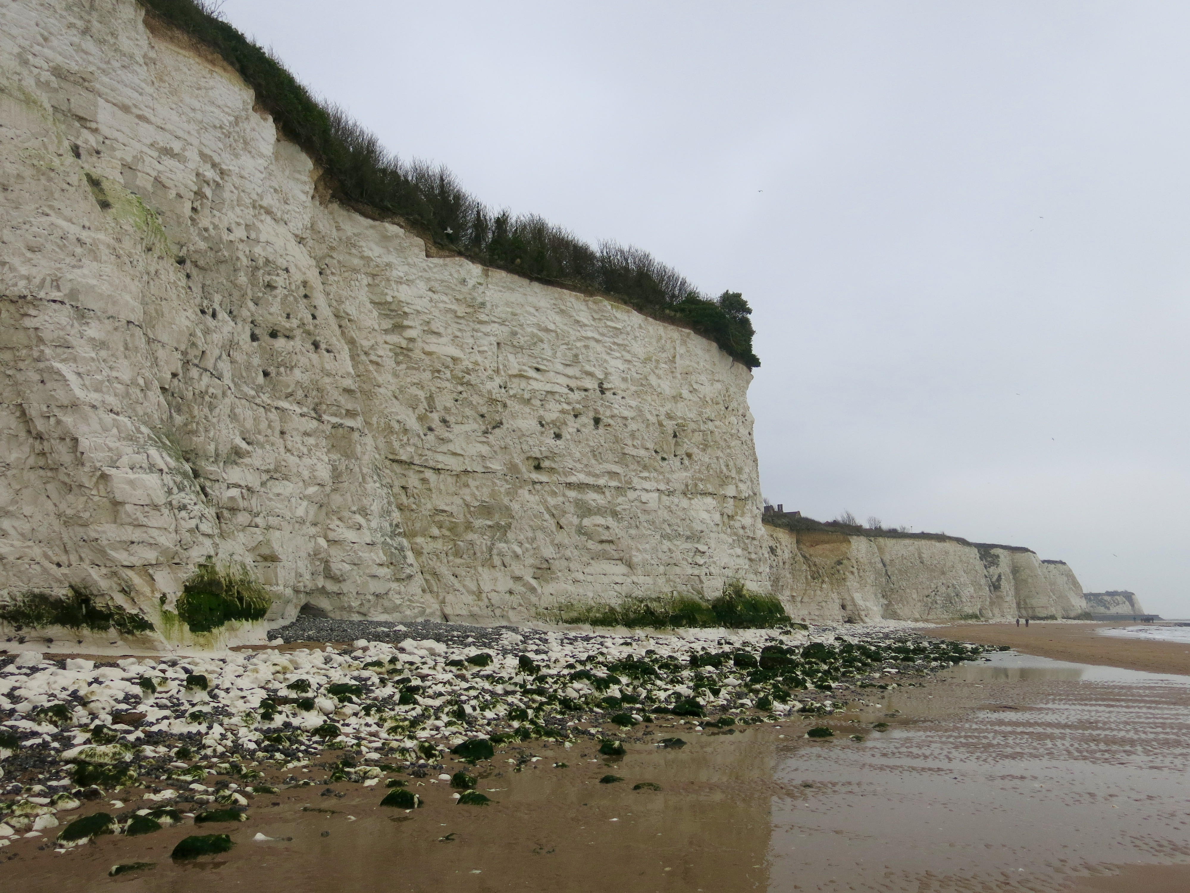 Ramsgate to Margate - 1 (7)