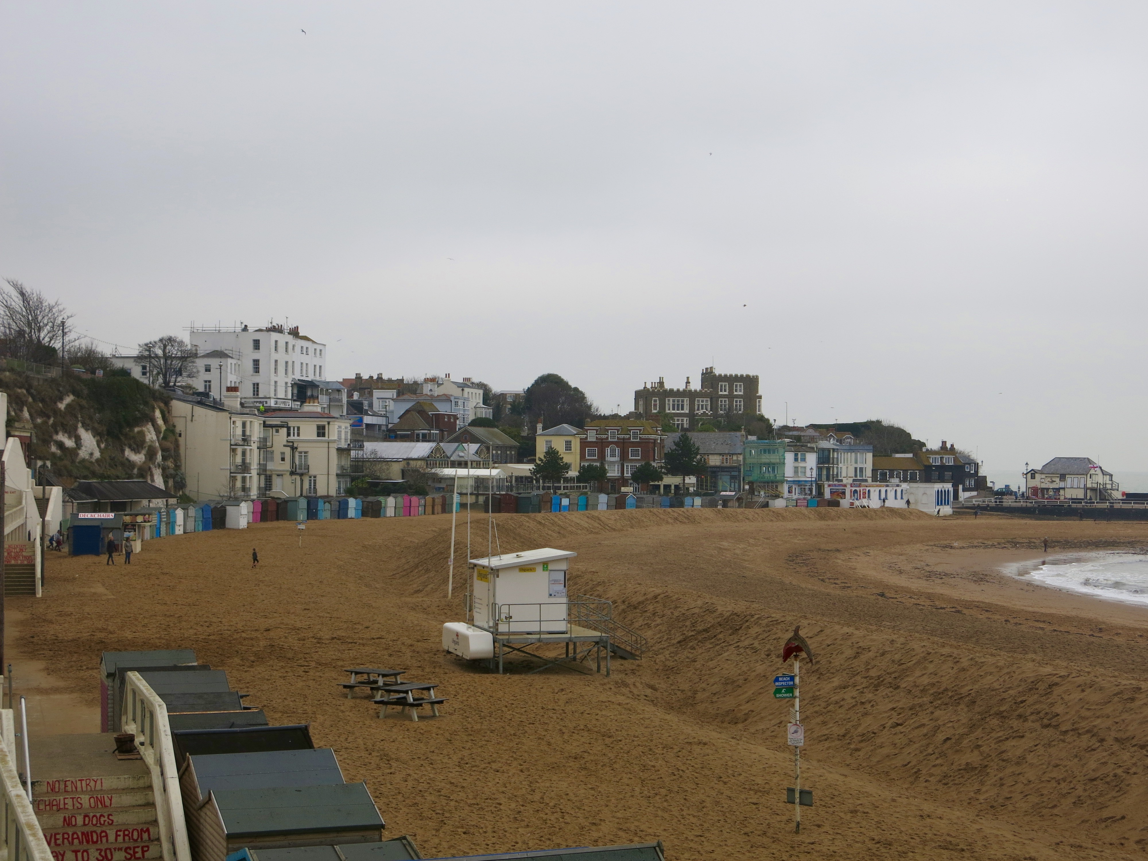 Ramsgate to Margate - 1 (8)