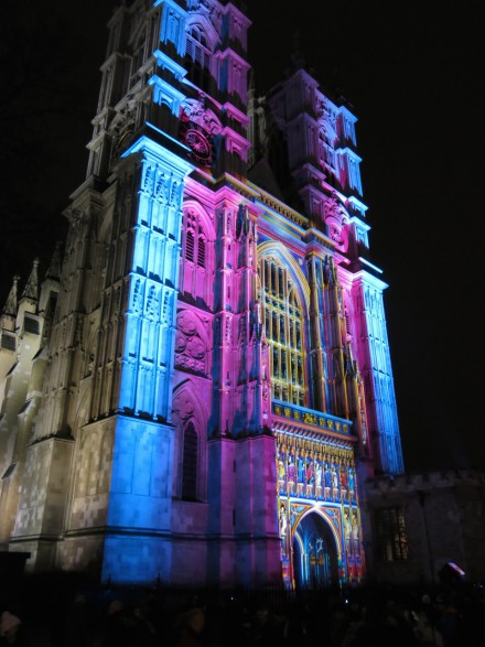 westminster-Abbey-Lumiere-440x587