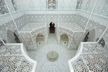 royal-mansour-spa