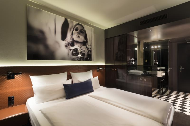 Hotel MANI by AMANO Group