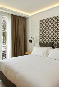 The Serras Hotel Barcelona