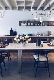 The Apartment by The Line – Los Angeles