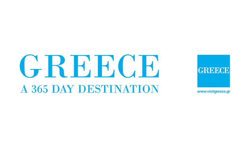 Greece a 365 day destination